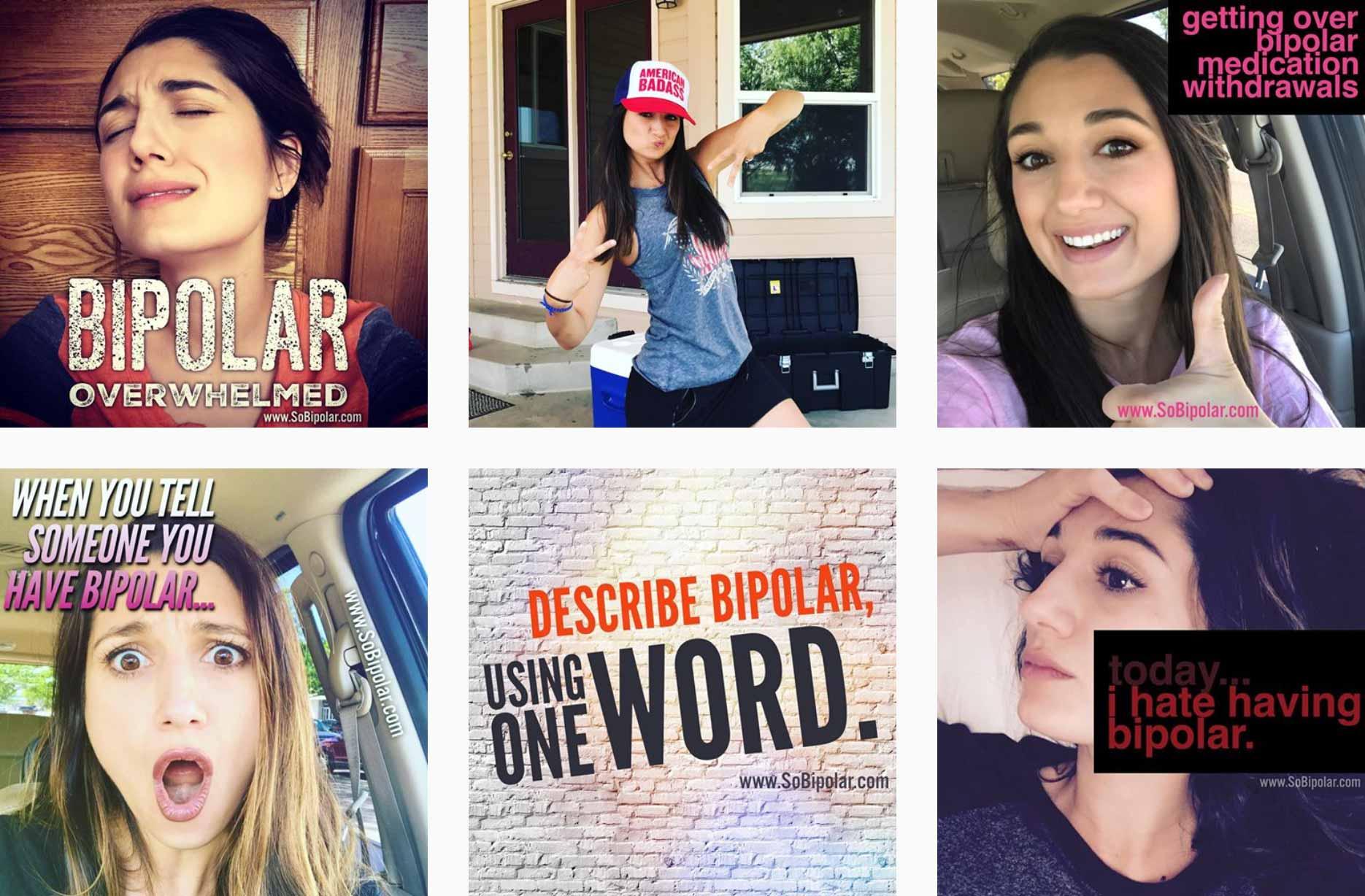 so-bipolar-feeds-bipolar-disorder-instagram-accounts-oc87-recovery-diaries-2000x1050