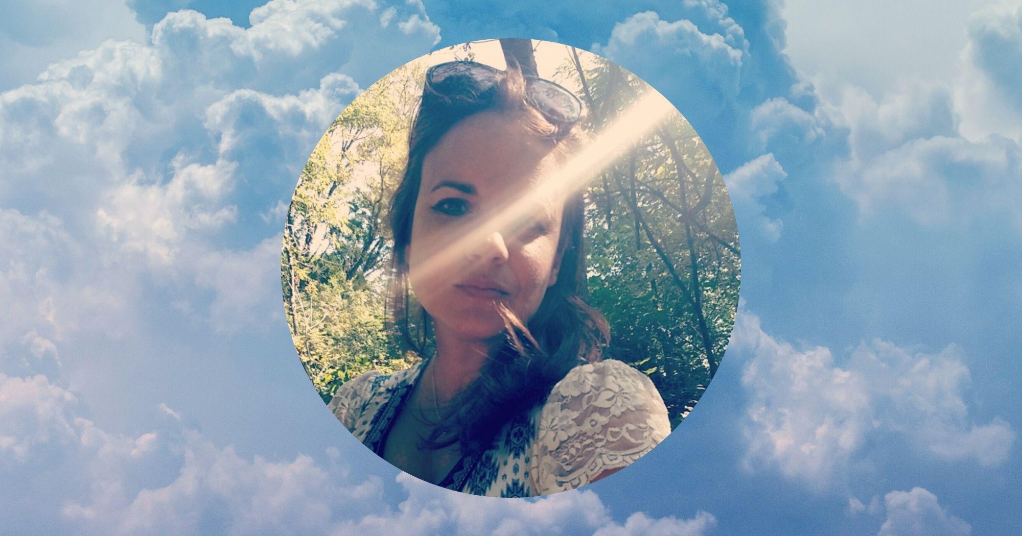 flight attendant ocd covid-19 coronavirus obsessive compulsive disorder Amy Shawley