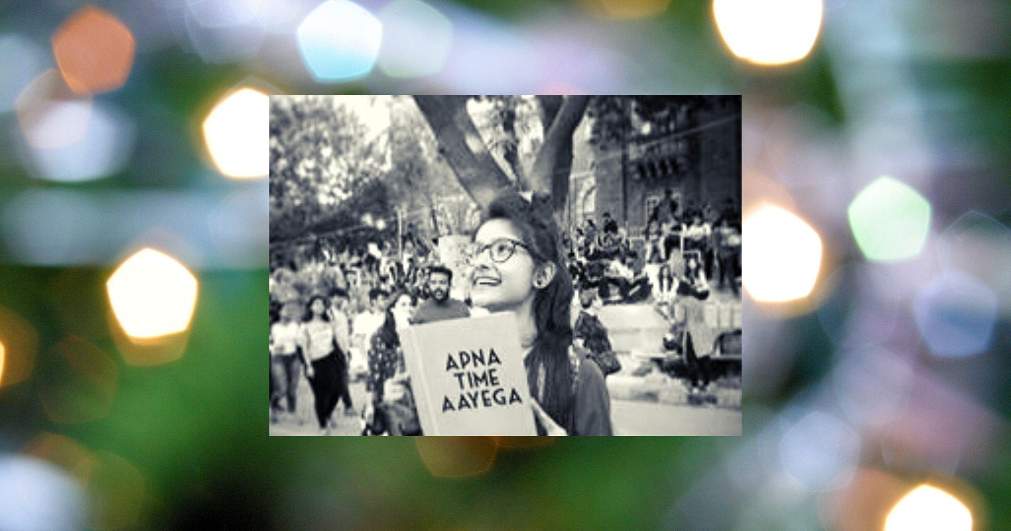 Suicidality and depression in Pakistan - Hira Raza
