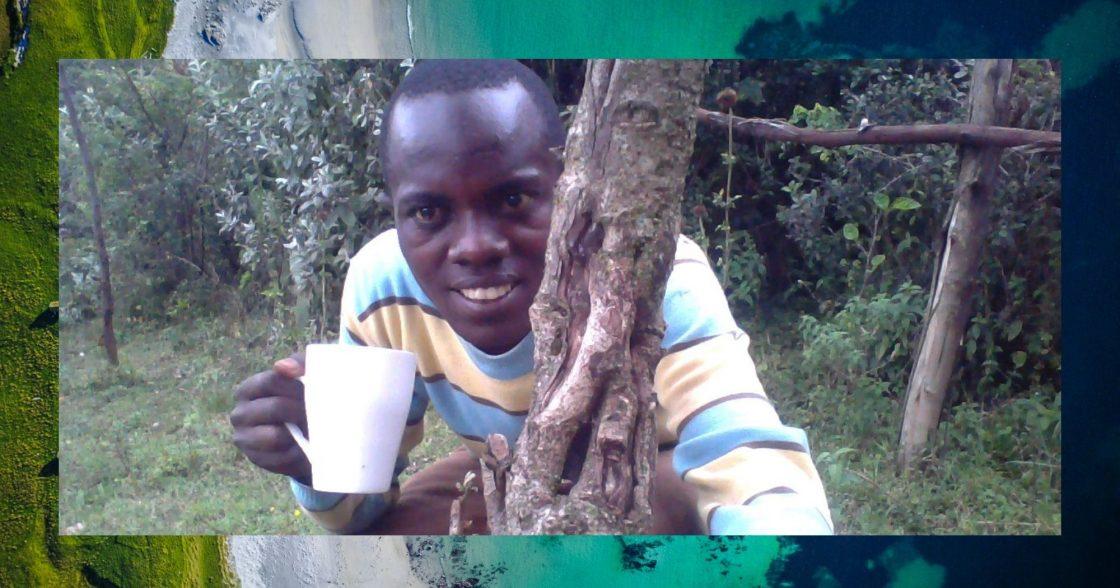schizophrenia kenyan