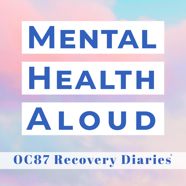 Mental Health Aloud